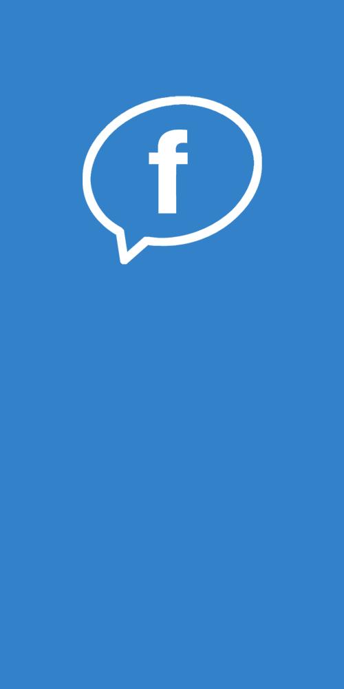 fb-blue