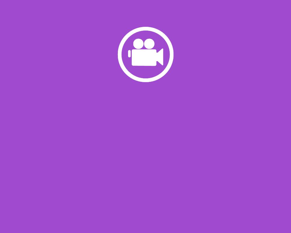 video-wide-purp